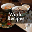All free Recipes