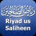 Riyad us Saliheen (Melayu)