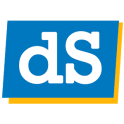 dSailor работа для моряков