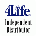 4Life Products and Reminders