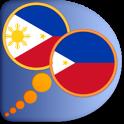 Cebuano Filipino (Tagalog) dic