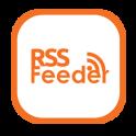 RSS Feeder