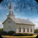 Consejos para la Iglesia