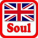 UK Soul Radio Stations