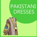 Online Pakistani Dresses 2018