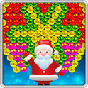 Bubble Mania Christmas