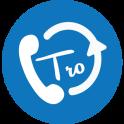 tro caller - name announcer