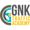 GNK TRAFFIC ACADEMY