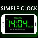 Simple Clock