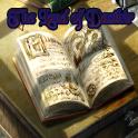 RPG The-Land-of-Dasthir