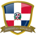 A2Z Dominican Republic Radio