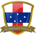 A2Z Netherlands Antilles Radio