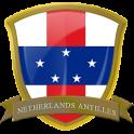 A2Z Netherlands Antilles Radio