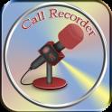 Super Automatic Call Recorder