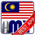Malaysia Newspapers : Official