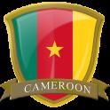 A2Z Cameroon FM Radio