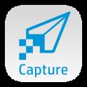 HP JetAdvantage Capture