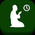 Horário das Orações (Qibla)