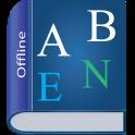 Hausa Dictionary Multifunctional