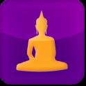 Buddha Quotes Plus