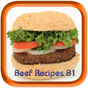Beef Recipes B1