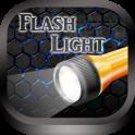 Unique Flashlight - Torch