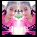 Mirror Image Effect Editor