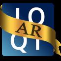 IQQI Keyboard for Arabic - Emoji, Emoticon ASCII