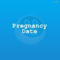 Pregnancy Date Calculator
