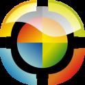 CL Pro App for Craigslist