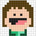pixel art creator