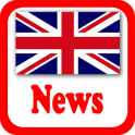 UK News Radio Stations