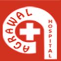Agrawal Hospital Patan 1.1