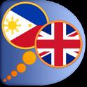 English Filipino (Tagalog) dic