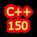 C++ Zbirka Programa 150