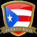A2Z Puerto Rico FM Radio