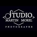 Studio Martin Morel 2.0