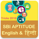 Aptitude 2016-17 for Exams