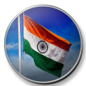 Indian Flag Wallpapers HD
