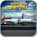 Flight City Airport