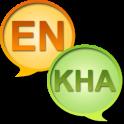 English Khasi Dictionary