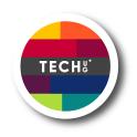 TechUG