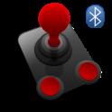 Joystick Bluetooth Pro