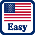 USA Easy Listening Radio