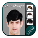 Men Hair Style Changer latest