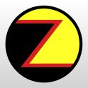 O.Z Auto Body Parts - TX