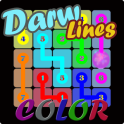 Draw Lines Color