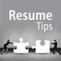 Latest Resume Tips
