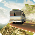 버스 시뮬레이터 무료 - Bus Simulator