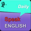 Speak English Daily